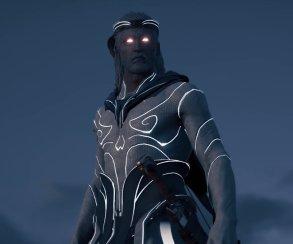 В декабре в Assassin's Creed Odyssey появятся новые наборы брони и бесплатная цепочка квестов