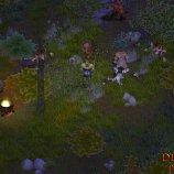 Скриншот Depths of Peril – Изображение 6