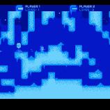 Скриншот The Mission – Изображение 3