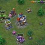 Скриншот Heroes of Paragon – Изображение 3