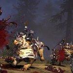 Скриншот Total War: Warhammer – Изображение 31