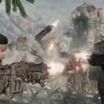 Скриншот Gears of War 3 – Изображение 33