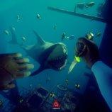 Скриншот Deep Diving Simulator – Изображение 1