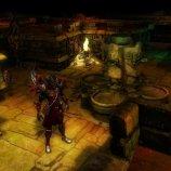 Скриншот Dungeons – Изображение 1