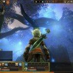 Скриншот NED: The New Era of Fantasy – Изображение 12