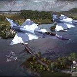 Скриншот Wargame: AirLand Battle – Изображение 7