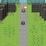 Скриншот Ash 2: Shadows – Изображение 9