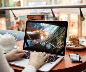 Пользователи Mac смогут играть в PUBG благодаря сервису GeForce Now