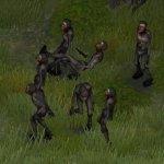Скриншот Necromancer – Изображение 5