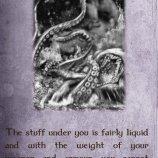 Скриншот The Wizard from Tarnath Tor – Изображение 3