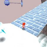 Скриншот Ape Escape P – Изображение 2
