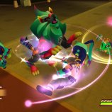 Скриншот Kingdom Hearts 2.8 Final Chapter Prologue – Изображение 1