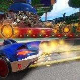 Скриншот Team Sonic Racing – Изображение 1