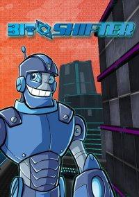 Bit Shifter – фото обложки игры