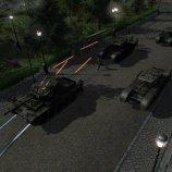 Скриншот В тылу врага 2: Штурм – Изображение 10