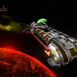 Скриншот Starfall Online – Изображение 11