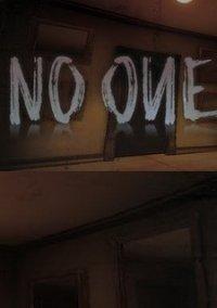 NO ONE – фото обложки игры
