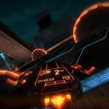 Скриншот Distance – Изображение 7