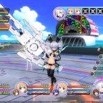 Скриншот Hyperdimension Neptunia mk2 – Изображение 48