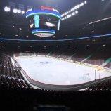 Скриншот NHL 15 – Изображение 5