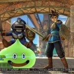 Скриншот Dragon Quest Heroes – Изображение 36