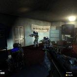 Скриншот SWAT 4 – Изображение 2