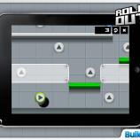 Скриншот Rollout – Изображение 1