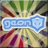 Скриншот Geon – Изображение 2
