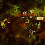 Скриншот Sword Legacy Omen – Изображение 10