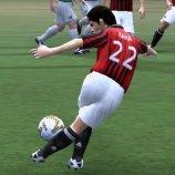 Скриншот FIFA 08 – Изображение 3