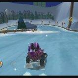 Скриншот MySims Racing – Изображение 2