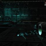 Скриншот Sector 13 – Изображение 6