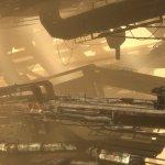 Скриншот Strike Vector – Изображение 6