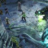 Скриншот The Elder Scrolls Online – Изображение 3
