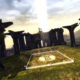 Скриншот Guild Wars 2 – Изображение 8