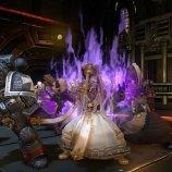 Скриншот Warhammer 40,000 Dark Millennium Online – Изображение 9