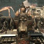 Скриншот Gears of War 3 – Изображение 70