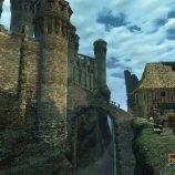 Скриншот Gothic 3: Forsaken Gods – Изображение 1