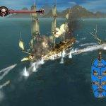 Скриншот Age of Pirates: Captain Blood – Изображение 135