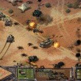 Скриншот Desert Law – Изображение 9