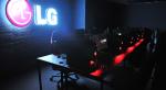 Холдинг Winstrike открыл киберспортивную арену в центре Москвы на 1000 кв.м. - Изображение 4