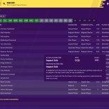 Скриншот Football Manager 2020 – Изображение 3