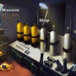 Скриншот Depth Hunter 2 – Изображение 4