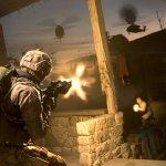 Скриншот Call of Duty: Modern Warfare (2019) – Изображение 27