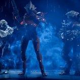 Скриншот Mass Effect: Andromeda – Изображение 12