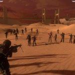 Скриншот Crimson Earth – Изображение 9
