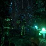 Скриншот ARK: Survival Evolved – Изображение 109