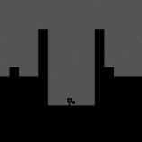 Скриншот KAPUT – Изображение 10