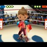Скриншот DualPenSports – Изображение 2