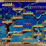 Скриншот Fatman Adventures – Изображение 3